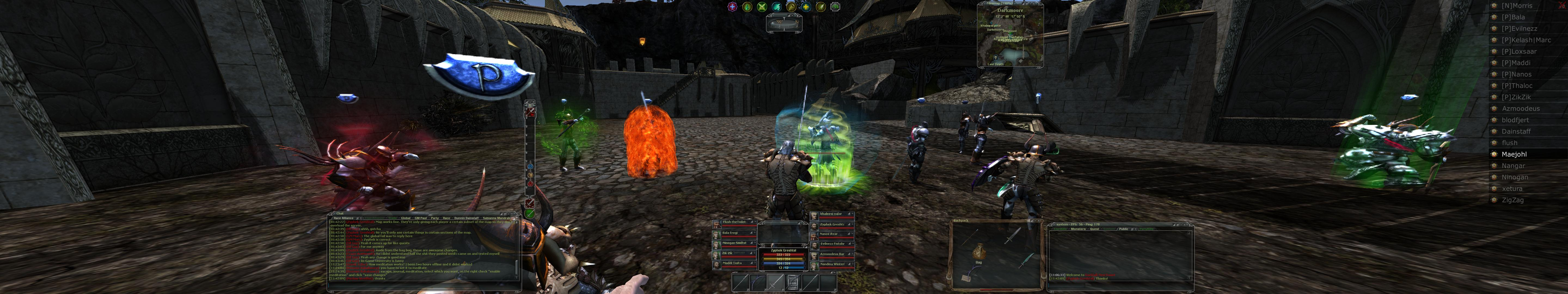 use darkfall 2016-12-07 11-53-17-69.jpg