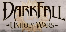 New Lux Division for Darkfall: Unholy Wars