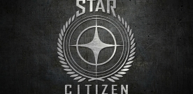 Star Citizen and Lux Arcana