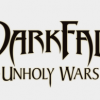 Lux Arcana returns to Darkfall Unholy Wars!
