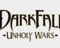 Darkfall Unholy Wars: Where is it now?