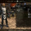 The Road Ahead for Elder Scrolls Online – July 2014