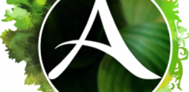 Lux Arcana prepares for ArcheAge!