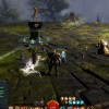 Lux Arcana takes on the Spirit Vale in Guild Wars 2