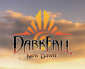 Darkfall – The New Dawn is upon us!