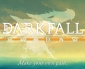 Darkfall: New Dawn – Introducing THE TAUSIAN DOMINION