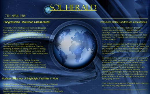 Sol Herald new size 2