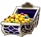 Royal Chest (1)